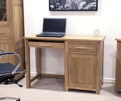Small Computer Desk Chair Small Desk Stool Desknarrow White Desk Small Desk Chair With