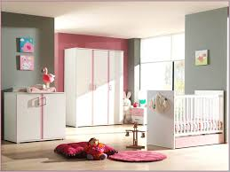 mobilier chambre pas cher conseils pour mobilier chambre pas cher décoration 1004261 chambre