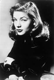 190 best lauren bacall images on pinterest lauren bacall