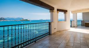 home features realia brokers real estate agents in golfo aranci