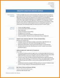 Production Manager Resume Television Cover Letter For Art Director Image Collections Cover Letter Ideas