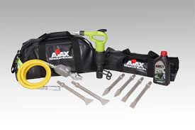 ajax rescue tools rescue kits urban search and rescue ajax