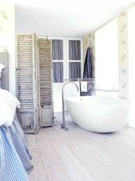 shabby chic bathroom accessories telecure me