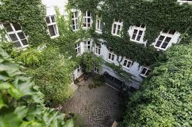 chambre d hote vienne autriche les 10 meilleurs b b chambres d hôtes à vienne autriche booking com