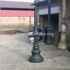 light post for sale china street light post wholesale alibaba