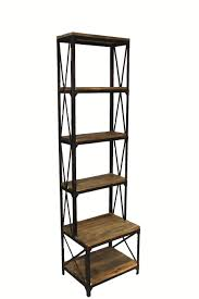 search results for u0027industrial bookcase u0027