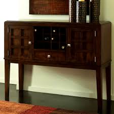 Servers Buffets Sideboards Dining Room Amazing Dining Room Buffets Sideboards Skinny Buffet