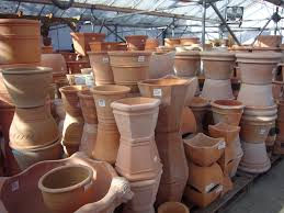 Pots For Sale Articles With Large Clay Pot Saucers Tag Large Clay Pot