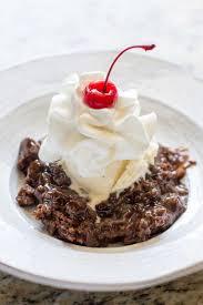 290 best slow cooker desserts images on pinterest crock pot