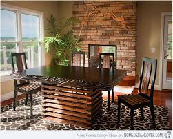 urban rustic home decor 25 homely elements to include in a rustic dacor urban rustic home
