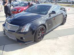 where is the cadillac cts made worst car made drive 2013 cadillac cts v coupe