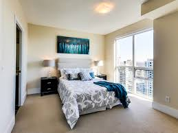 bedroom staging ideas for house jobs on budget transformations