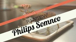 somneo sleep and wake up light review review philips somneo hf3650 01 youtube