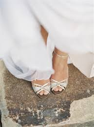 jimmy choo shoes wedding dreaming jimmy choo shoes for your wedding haute wedding