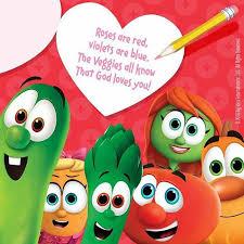 27 best veggie tales images on veggie tales veggietales