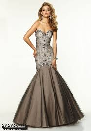 cheap prom dresses in tulsa 23 best prom dresses images on closet dress styles