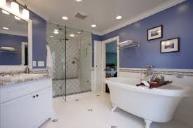 How Much Does Bathroom Remodel Add Value Should I Use A Home Equity Loan For Remodeling Case Design