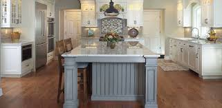 Wholesale Kitchen Cabinets Long Island by Kitchen Cabinets Long Island