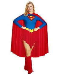 Buy Halloween Costumes Wholesale Halloween Costumes Costumes U0026 Cosplay Buy Cheap