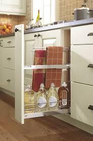 kitchen cupboard interiors cabinet organization interiors kitchen craft