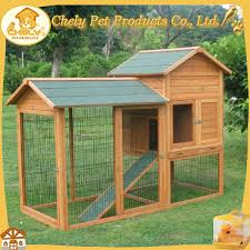 Sale Rabbit Hutches Wholesale Rabbit Hutches Wholesale Rabbit Hutches Suppliers And