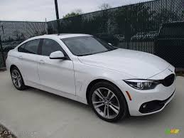 2018 alpine white bmw 4 series 430i xdrive gran coupe 120155533