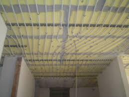 riscaldamento a soffitto costo quale impianto di riscaldamento adottare casa