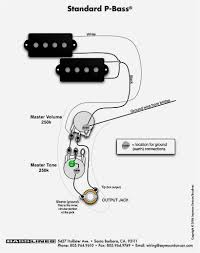 fender s1 wiring diagram wiring diagram