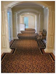 Clean Area Rugs Best Way To Clean Area Rugs Carpet With Baking Soda Rug Pressure