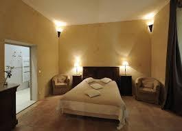chambre d hote apt chambres d hôtes le couvent chambres d hôtes apt