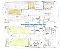 Toyota Hiace Van Interior Dimensions Résultats De Recherche D U0027images Pour Ford E350 Xlt Interior