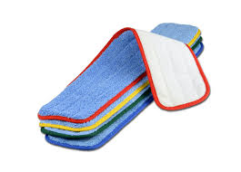 Bona Terry Cloth Mop Covers by Microfiber Floor Mop Ourcozycatcottage Com Ourcozycatcottage Com