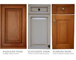 Custom Unfinished Cabinet Doors Refacing Versus Replacing Kitchen Cabinets Diy Cabinet Refacing