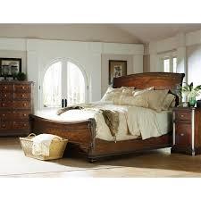 Stanley Kids Bedroom Furniture by Bunk Beds Stanley Children U0027s Bedroom Furniture Stanley Furniture