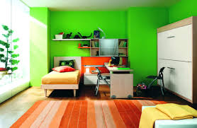 Bedroom Colors Light Green Room Wall Color Light Green With Orange Bright Bedroom Paint