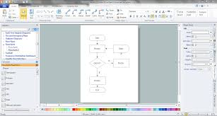 wiring diagrams circuit diagram creator schematic drawing