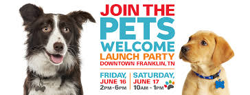 pets welcome franklin tn mars petcare us