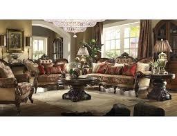 Living Room Set Sale Traditional Living Room Sets Sale Set 3 Tables Moohbe