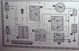 Saab 9 3 Stereo Wiring Diagram Knez U0027s Home