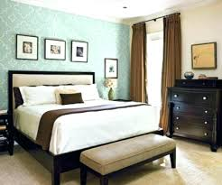accent wall ideas bedroom master bedroom wallpaper wallpaper accent wall ideas bedroom