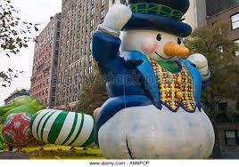 Blow Up Christmas Decorations Australia by Inflatable Snowman Stock Photos U0026 Inflatable Snowman Stock Images
