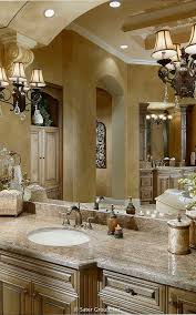custom bathrooms designs best 25 custom bathrooms ideas on bathrooms