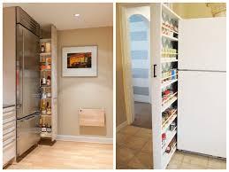 rangement pour armoire de cuisine meuble de rangement pour la cuisine placard rangement