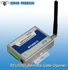 Automatic Patio Door Opener Gsm Wireless Automatic Patio Door Opener Buy Automatic Patio