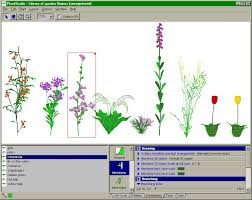 plant layout editor free download plant software tools