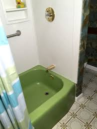 beautiful green tub bathroom 41 inside home redesign with green