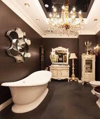 Best Bathroom Images On Pinterest Bathroom Ideas Room And - English bathroom design
