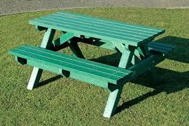 Heavy Duty Garden Bench Plastic Garden Bench With Storage Plastic Garden Bench Box With