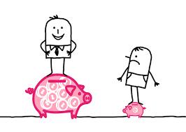do corporate wellness programs really work liveplan blog