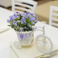 Cheap Plastic Flower Vases Cheap Plastic Flower Vases Printed Memorial Bud Vase 1 Bundle
